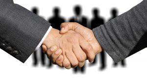 בעל עסק - איך העסק שלך יוכל להיות חלק מהפילנתרופיה בישראל