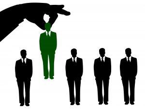 מדוע כדאי לתכנן תוכנית עסקית לפני גיוס עובדים נרחב - עידן בן אור