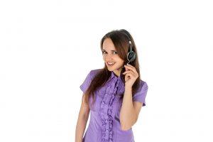 מרכזיה וירטואלית כלי לתקשורת בין עובדים ולקוחות - עידן בן אור