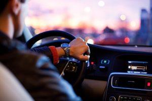 הוצאות רכב למעסיקים - מדריך בנושא