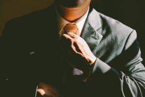 איך לבחור רואה חשבון - טיפים מאת אבנר הייזלר