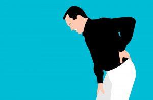 חובות המעסיק במקרה של תאונות עבודה