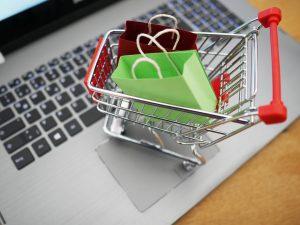 מנהלים חנות מקוונת הכירו את האתגרים הטכנולוגיים - ואת הפתרונות