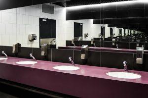היגיינה בשירותים ציבוריים: המדריך המלא למעסיקים
